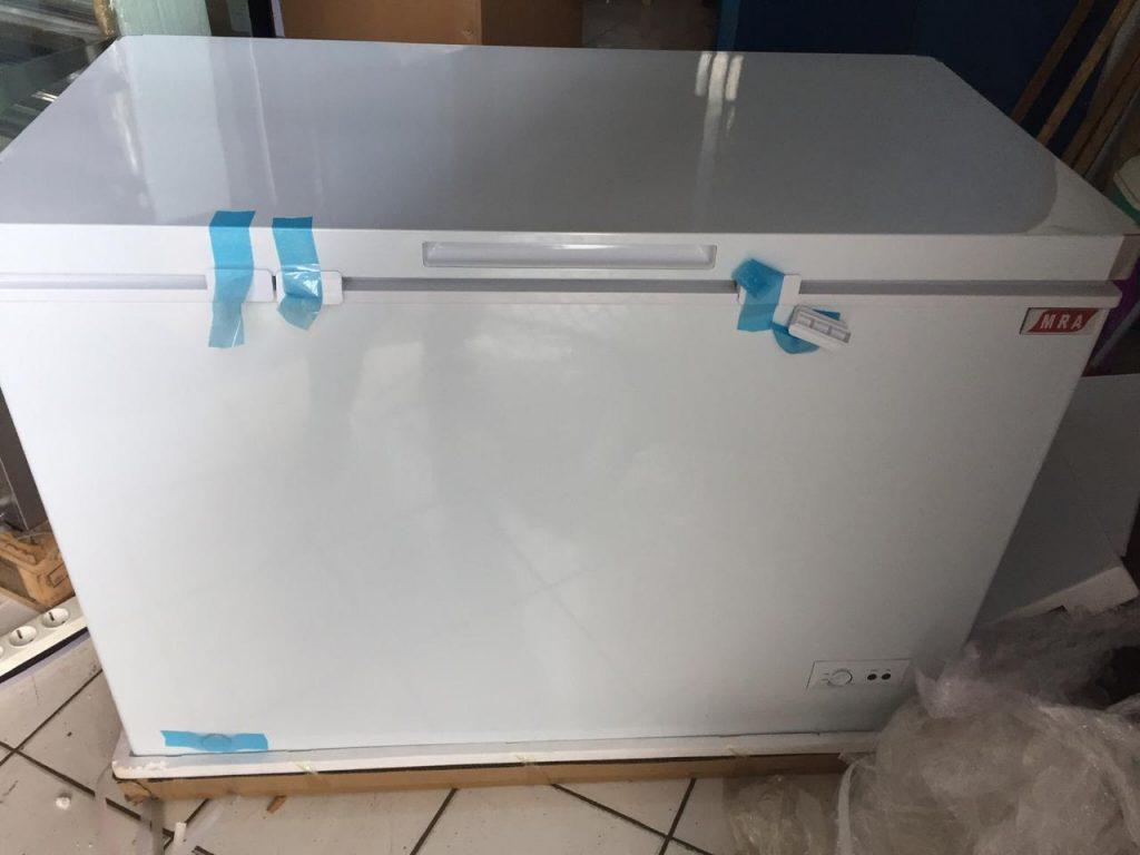 Jasa Service Freezer Sekitar Duta Bintaro