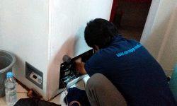 https://www.darmajaya-teknik.com/wp-content/uploads/2019/07/Service-Freezer-Bsd-Serpong-250x150.jpg