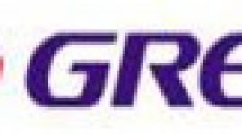 ac-gree