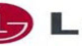 ac-lg