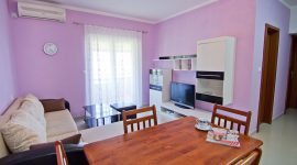 living_room_apartment_1