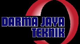 logo-dj-icon
