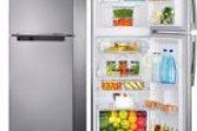 Jasa Service Freezer Wilayah Kencana Loka Bsd