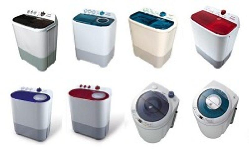 Jasa Service Mesin Cuci Gading Serpong 081286582799