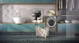 servis-mesin-cuci-gading-serpong