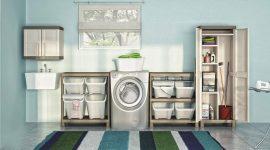 servis-mesin-cuci